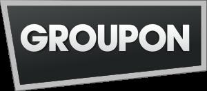 Groupon_logo-300x132