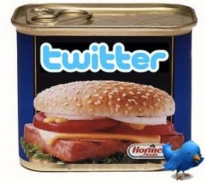 twitter-spam1