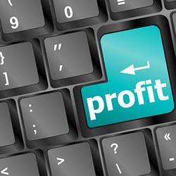 Profit-Keyboard