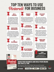 Pinterest-infographic-Top-Ten-223x300