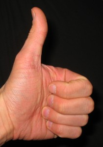 Thumbs_up-210x300