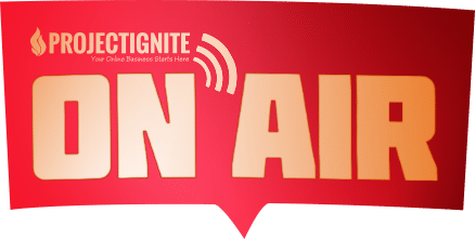 projectignite-on-air